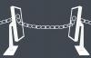 区块链交易隐私工具优劣势对比