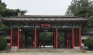 济南大明湖最佳浏览路线 接天莲叶无穷碧,最不值的历下亭