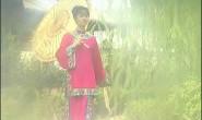 济南大明湖一日游 寻找网红女子夏雨荷的踪迹