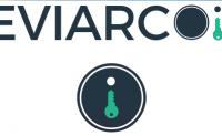 XLC是什么币 LeviarCoin(XLC)钱包矿池挖矿软件